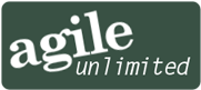 Agile Unlimited